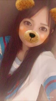 「こんにちわ」09/18(09/18) 00:48   マイの写メ・風俗動画