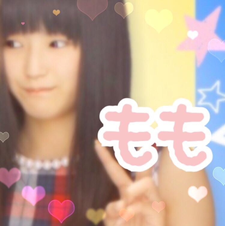 「〜ブヒ〜」09/18(09/18) 01:23 | ももの写メ・風俗動画