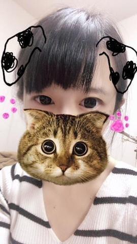 「おれい!」09/18(09/18) 01:24 | みさの写メ・風俗動画
