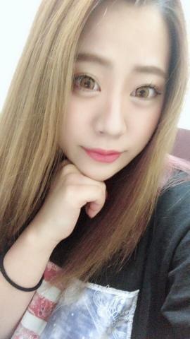 「?marina?」09/18(09/18) 01:41   マリナ☆魅惑のHカップギャル☆の写メ・風俗動画