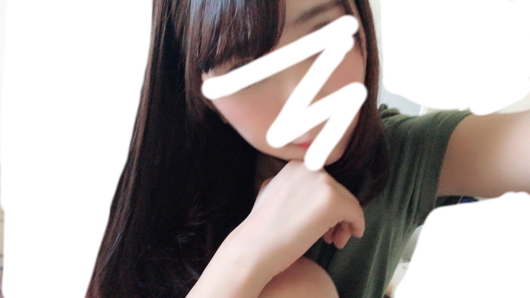 「次の出勤」09/18(09/18) 02:59 | ちなの写メ・風俗動画