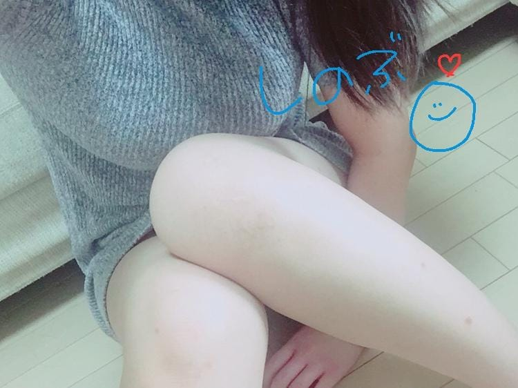 「*.退勤〜」09/18(09/18) 03:07   しのぶの写メ・風俗動画