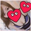 つばき|静岡LOVERS