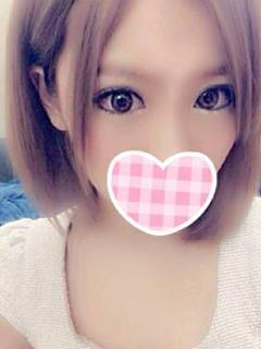 「ピエール Sちゃん」09/18(09/18) 03:50 | まりこの写メ・風俗動画