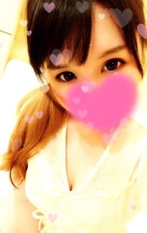 「おはようございます!」09/18(09/18) 08:24 | 芹沢 由美の写メ・風俗動画
