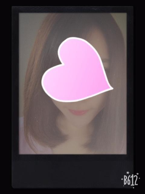 「向かってます!」09/18(09/18) 10:25   ユズキの写メ・風俗動画
