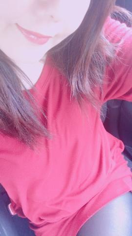 「ちえ❤」09/18(09/18) 11:10   ちえの写メ・風俗動画