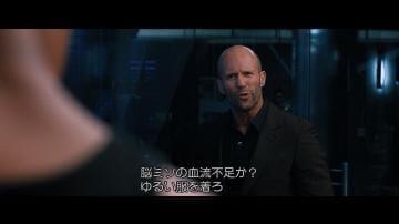 「ご無沙汰です。」09/18(09/18) 11:37 | こゆきの写メ・風俗動画