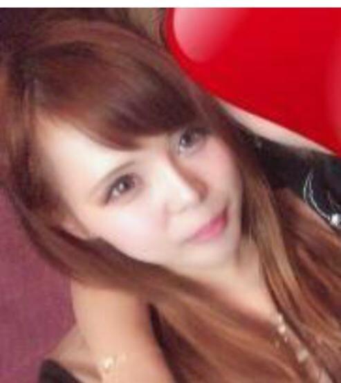 「おはようございます」09/18(09/18) 12:24 | つばさchanの写メ・風俗動画