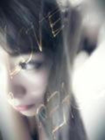 「こんにちは(^O^)/」09/18(09/18) 12:39 | ちさの写メ・風俗動画