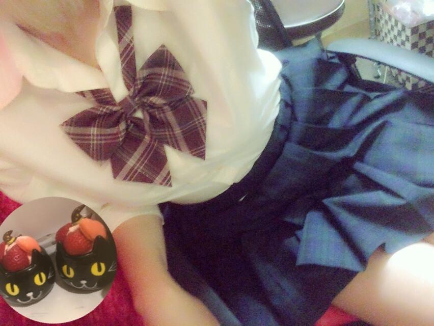 「れんです(`・ω・´)」09/18(09/18) 12:40 | れんの写メ・風俗動画