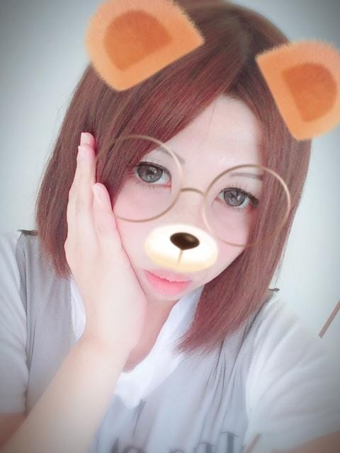 「遅くなりましたぁ(*´∀`*)」09/18(09/18) 13:06 | なぎさの写メ・風俗動画