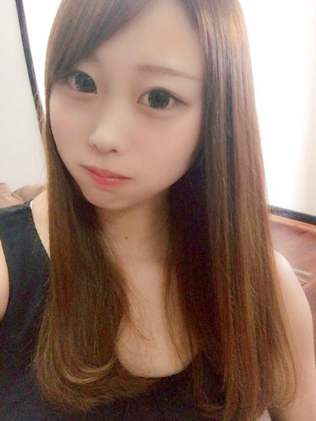 「あゆのブログ」09/18(09/18) 14:21 | あゆの写メ・風俗動画