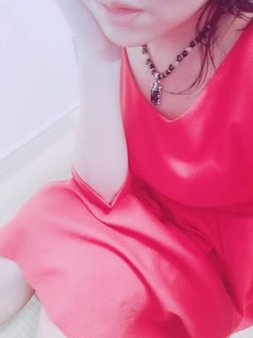 「ついてます☆」09/18(09/18) 14:22 | えみりの写メ・風俗動画