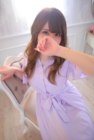 「❤️10日みたよ❤️」09/18(09/18) 15:06 | 莉々奈/Ririna天然E乳少女の写メ・風俗動画