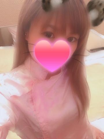 「こんにちわ」09/18(09/18) 16:28 | ゆなの写メ・風俗動画
