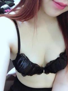 「お腹いっぱい」09/18(09/18) 16:32 | かなみの写メ・風俗動画