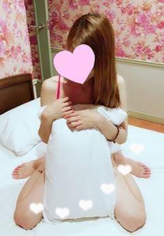 「レアな☆」09/18(09/18) 17:41 | チサの写メ・風俗動画