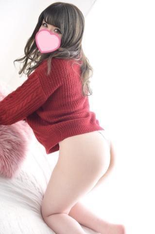 「ドライブ」09/18(09/18) 17:42 | 莉々奈/Ririna天然E乳少女の写メ・風俗動画