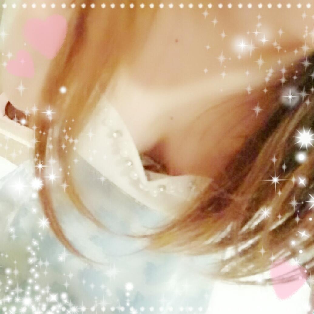 「後半♡」09/18(09/18) 18:32 | りなの写メ・風俗動画