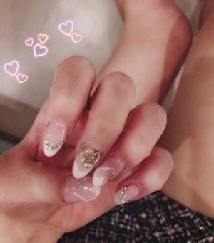 「こんばんは☆」09/18(09/18) 19:02 | かなの写メ・風俗動画