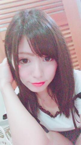 「しゅっきーん!」09/18(09/18) 21:11 | きらの写メ・風俗動画