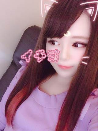 「いちご起動?」09/18(09/18) 21:18   イチゴの写メ・風俗動画