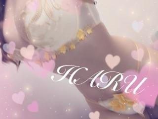 「ずっと♡」09/18(09/18) 21:41 | はるの写メ・風俗動画