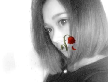 「こんばんわ?明日?」09/18(09/18) 23:11 | くみの写メ・風俗動画