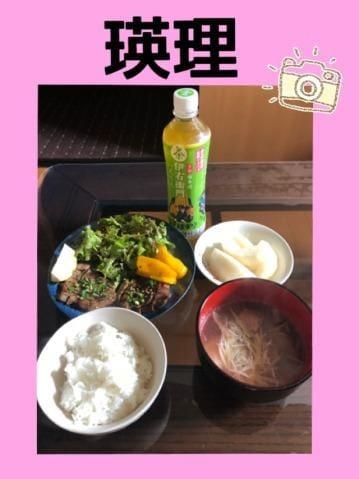 「M307」09/18(09/18) 23:16 | 稲垣瑛理の写メ・風俗動画