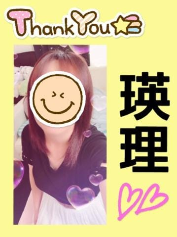 「Q112」09/18(09/18) 23:36 | 稲垣瑛理の写メ・風俗動画