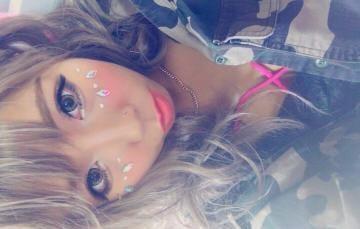 「こんにちわ」09/18(09/18) 23:38 | PS学園めい「めい」の写メ・風俗動画