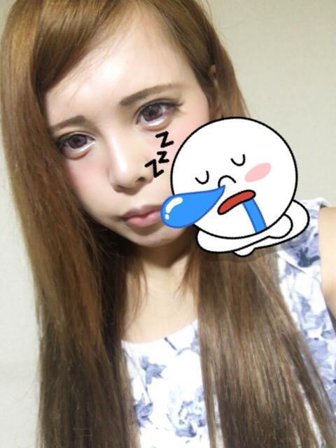 「退勤しました♪」09/19(09/19) 01:22 | つばさchanの写メ・風俗動画