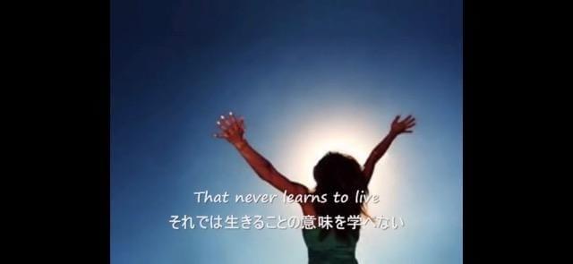 「9月13日お礼のメッセージ」09/19(09/19) 02:40 | まことの写メ・風俗動画