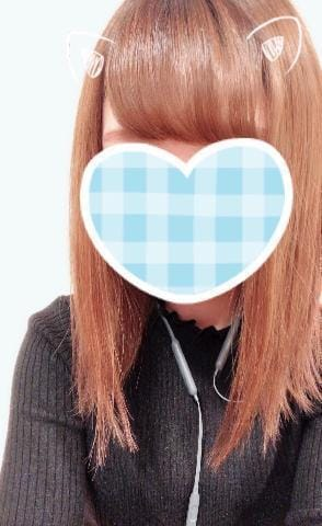 「ありがとう♪」09/19(09/19) 07:14 | ななみの写メ・風俗動画