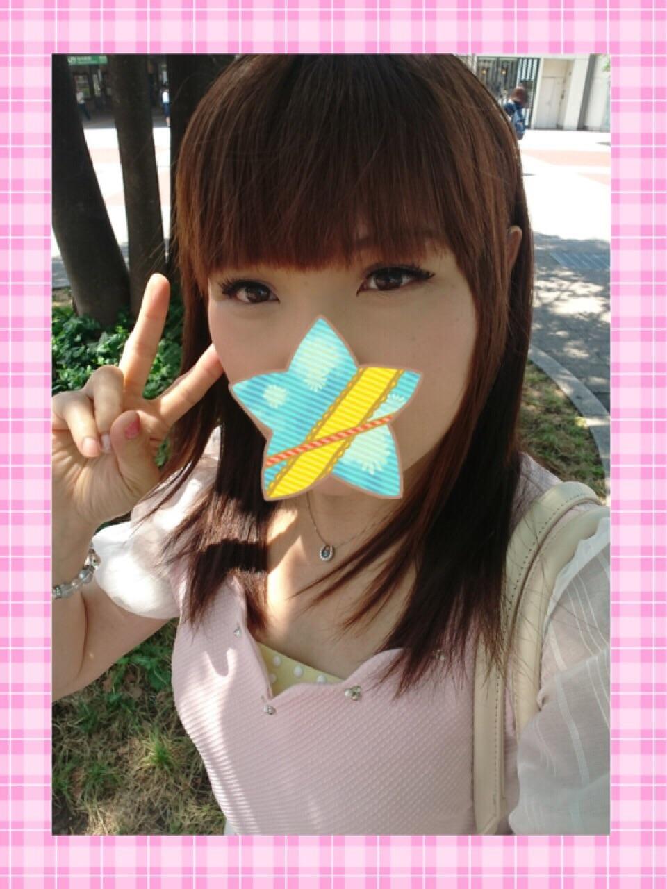 「な♪なゅなゅなゅ♪なゅる(((o(*?▽?*)o )))?」09/19(09/19) 08:50 | 成宮の写メ・風俗動画