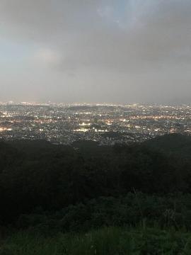 「油山・夜」09/19(09/19) 11:30 | 西 けいこの写メ・風俗動画