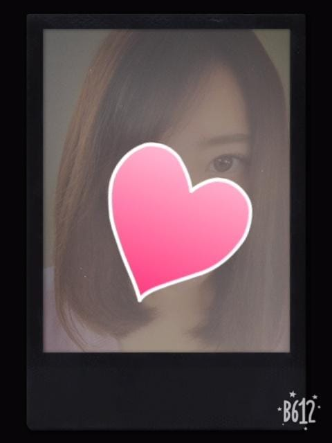 「次回」09/19(09/19) 11:57   ユズキの写メ・風俗動画
