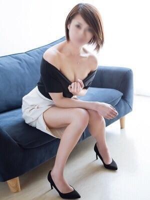 「ご報告」09/19(09/19) 12:29 | りんかの写メ・風俗動画