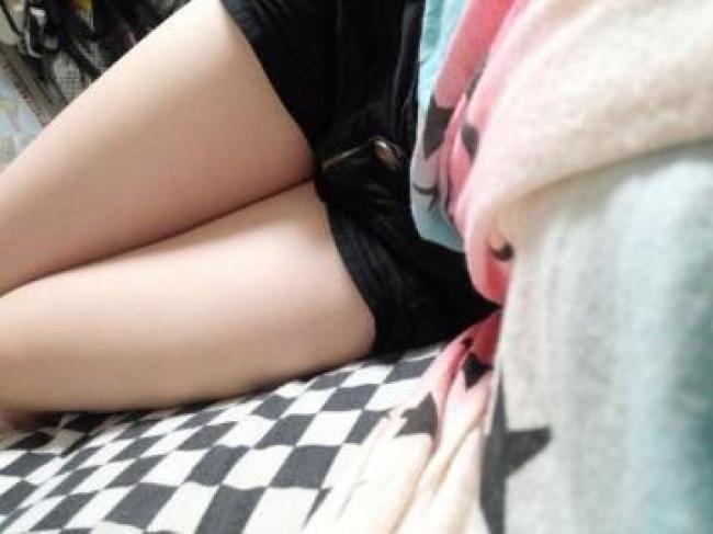 「おはようございます☀️」09/19(09/19) 12:35   まりんの写メ・風俗動画