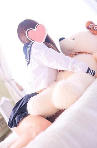 「らぶ♡09.19」09/19(09/19) 12:42   ラブの写メ・風俗動画