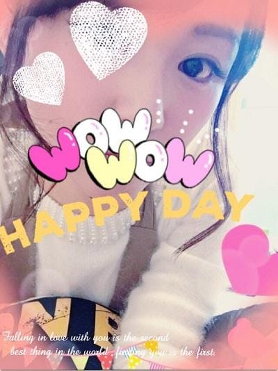 「楽しんじゃいましょ(*ˊ˘ˋ*)♪.。.:*♡」09/19(09/19) 13:13 | なずなの写メ・風俗動画