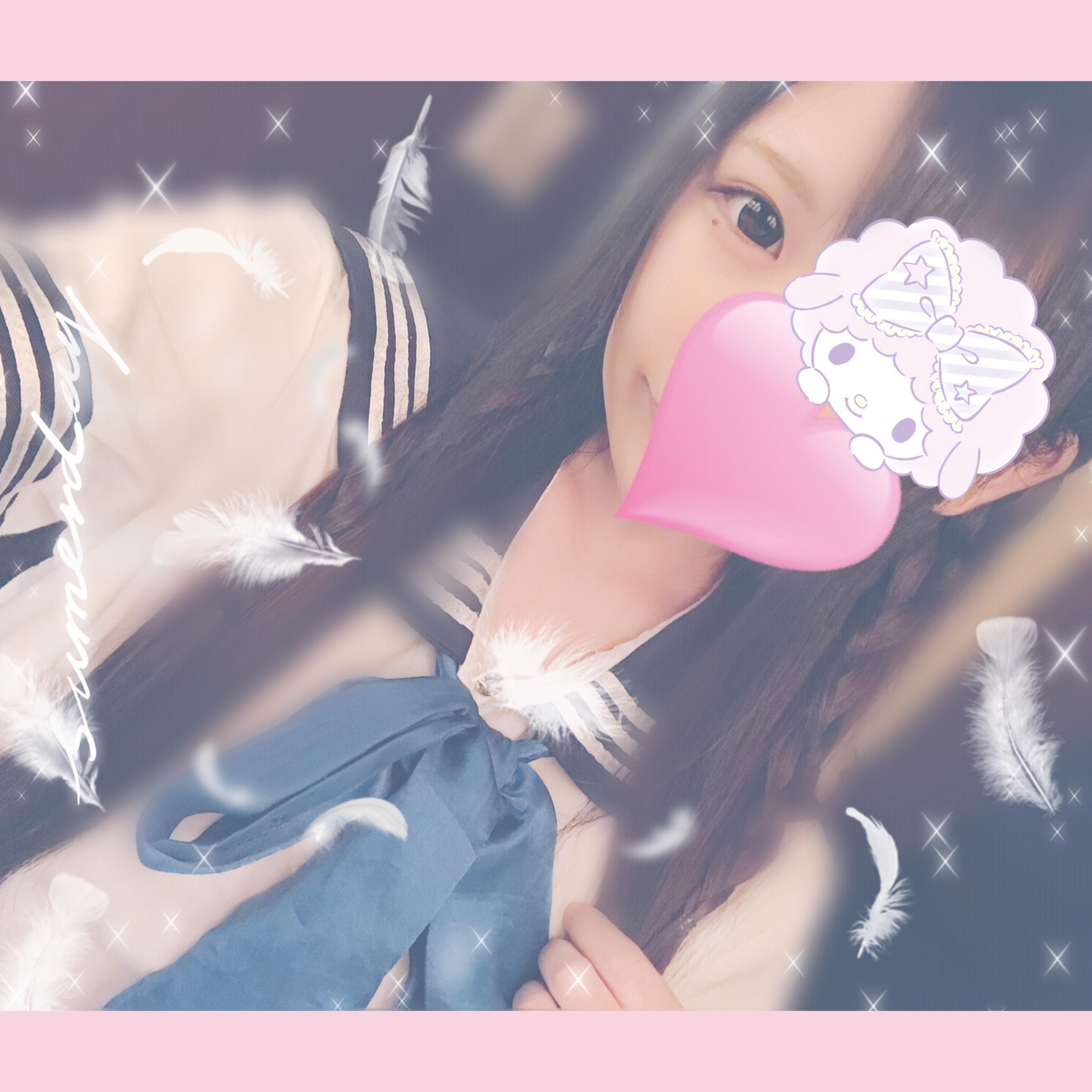「はまってる☆」09/19(09/19) 13:22 | ゆめなの写メ・風俗動画