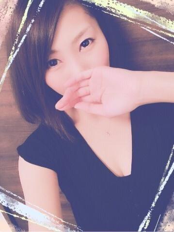 「秋といえば」09/19(09/19) 13:28 | りんかの写メ・風俗動画