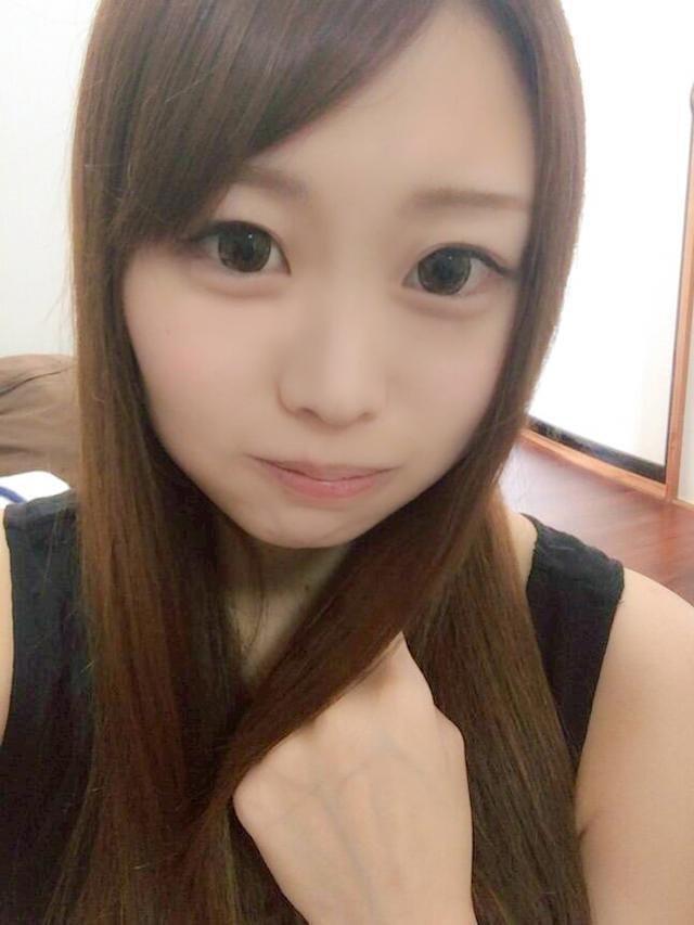 「あゆのブログ」09/19(09/19) 13:44 | あゆの写メ・風俗動画
