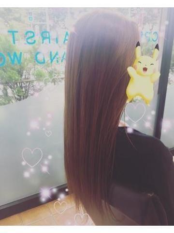 「ももたろうのリピさま!」09/19(09/19) 14:11 | 恵瑠の写メ・風俗動画