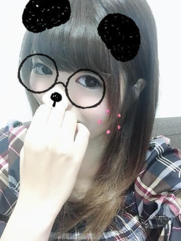 「♡いってきまーす♡」09/19(09/19) 14:35 | マホ【超エロエロM体質】の写メ・風俗動画