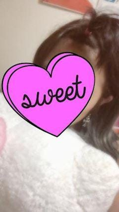 「もーすぐ」09/19(09/19) 14:56 | セナの写メ・風俗動画