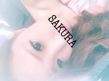「おはようございます...♪*゚」09/19(09/19) 15:29 | さくらの写メ・風俗動画