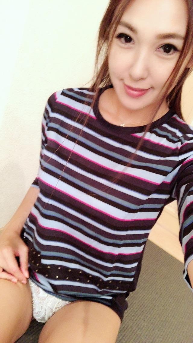 「スイートルームで過ごす❤」09/19(09/19) 15:40 | Yuukaの写メ・風俗動画